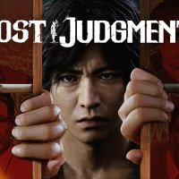 Lost Judgment Announced For PS4, PS5, Xbox One, Xbox Series, Out On September 24