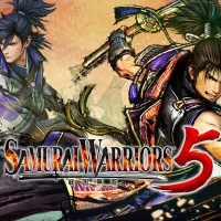 Samurai Warriors 5 Rated by ESRB, In-Game Content Detailed
