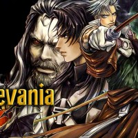 Castlevania Advance Collection Leaked, Developed by M2