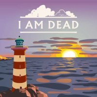 Indie Puzzle I Am Dead From Annapurna Is Coming To PS4 and PS5