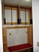 184 locker pic 1