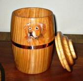 copper urn 6
