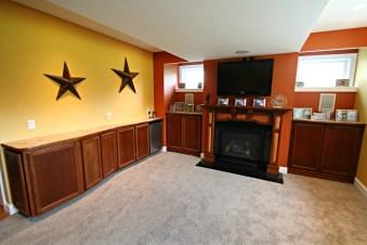 mike basement 2