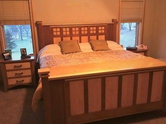 bedroomsHorizontal_03