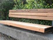 benchesHorizontal_03