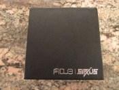 fidue_sirius-04