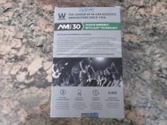 westone_ampro30-02