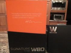 westone_w80-07