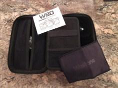 westone_w80-14