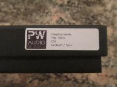 pwa_1960_2wire-02