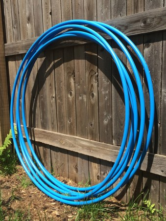 hoopsforsale-electricblue-polypro
