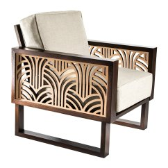 Stool Chair Fantastic Furniture Outdoor Wicker Chairs Nz Art Deco Lounge Twist Modern