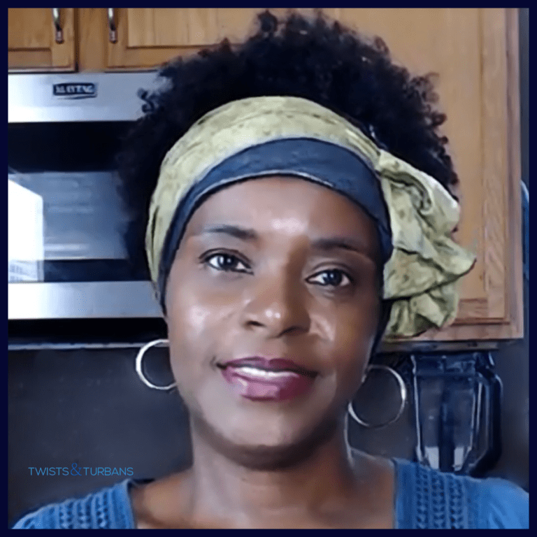 Easy Ways To Hydrate Natural Hair | How To Keep Dry Hair Moisturized!