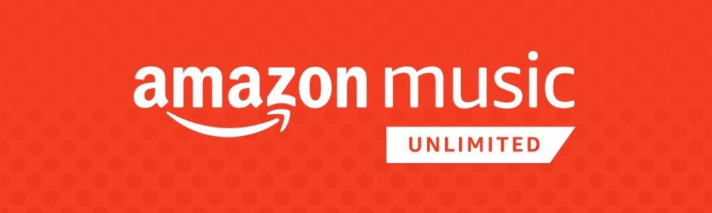 アマゾン ミュージック アンリミテッド 解約