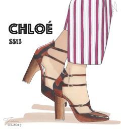 chloe-ss13
