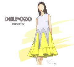 delpozo-resort17