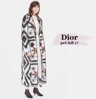 dior-coat