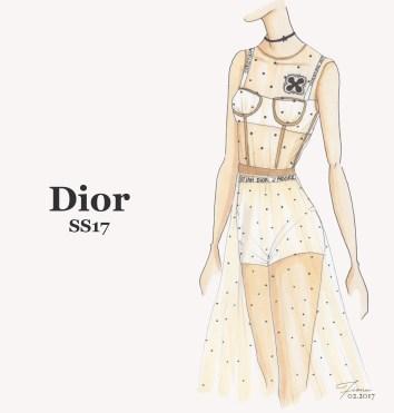 dior17-closeup