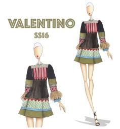 valentino-ss16