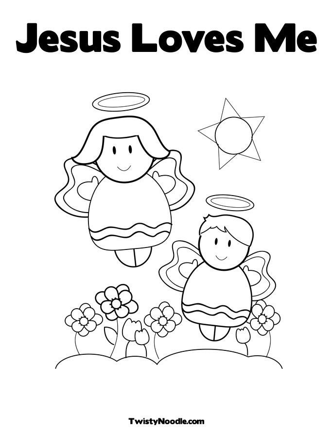 Teaching All Quotes Coloring Pages. QuotesGram