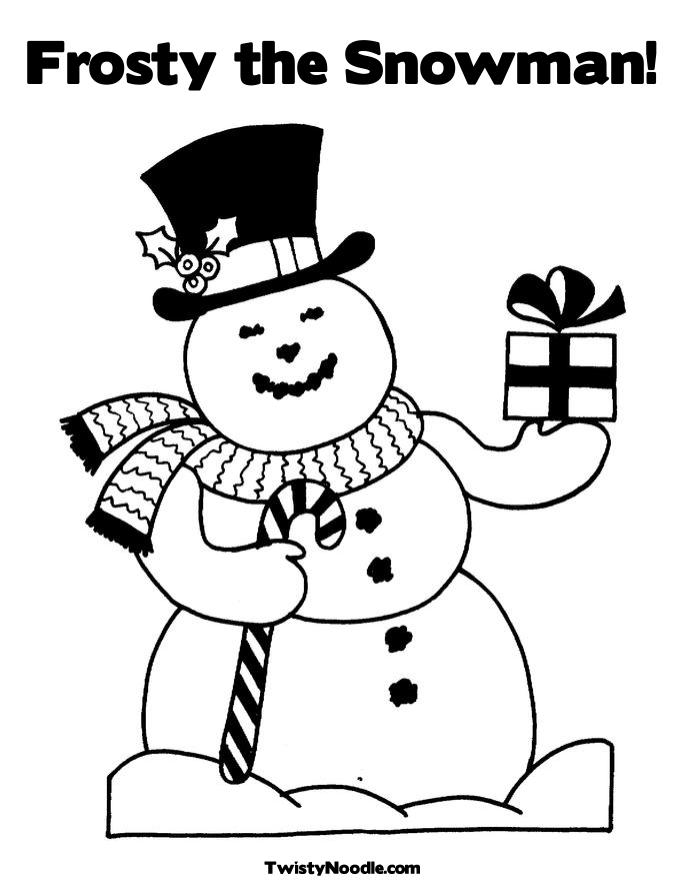 """Search Results for """"Printable Snowman Template/page/2"""