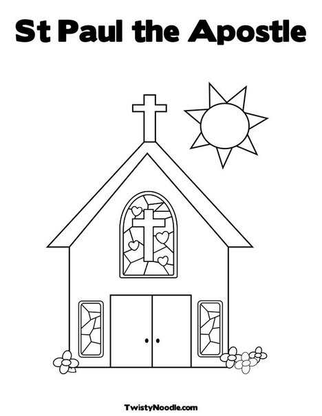 aa3pesy: graffiti letters coloring pages