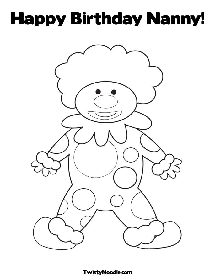 Slimer Coloring Pages Printable Coloring Pages
