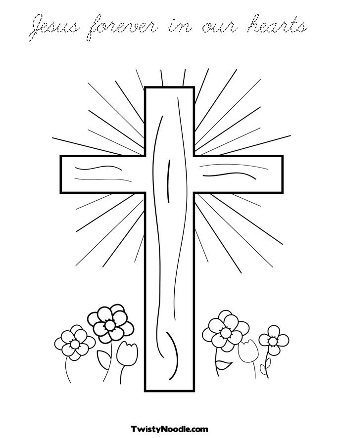 exerero: Coloring Pages Of Hearts And Peace Signs