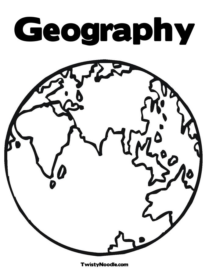 Lady Gaga Judas Cover: happy earth day coloring pages