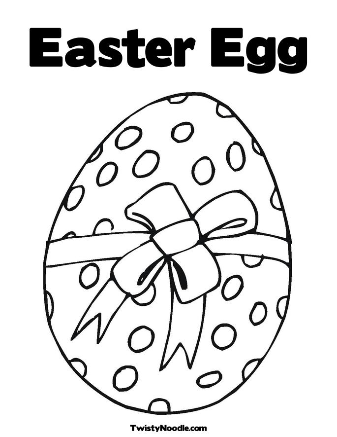 Taylor Swift Buzz: ukrainian easter eggs colouring pages