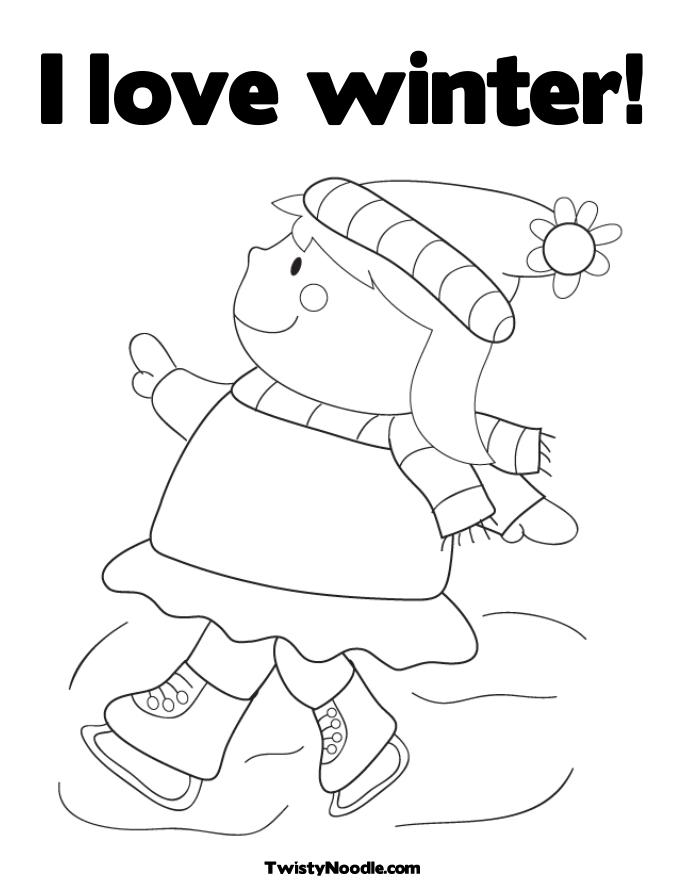 Gopdebates: coloring pages for girls 12 and up