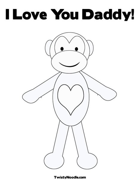 Left Sock Coloring Page Coloring Pages