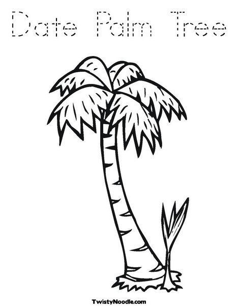Cartoon Letter Q Coloring Pages