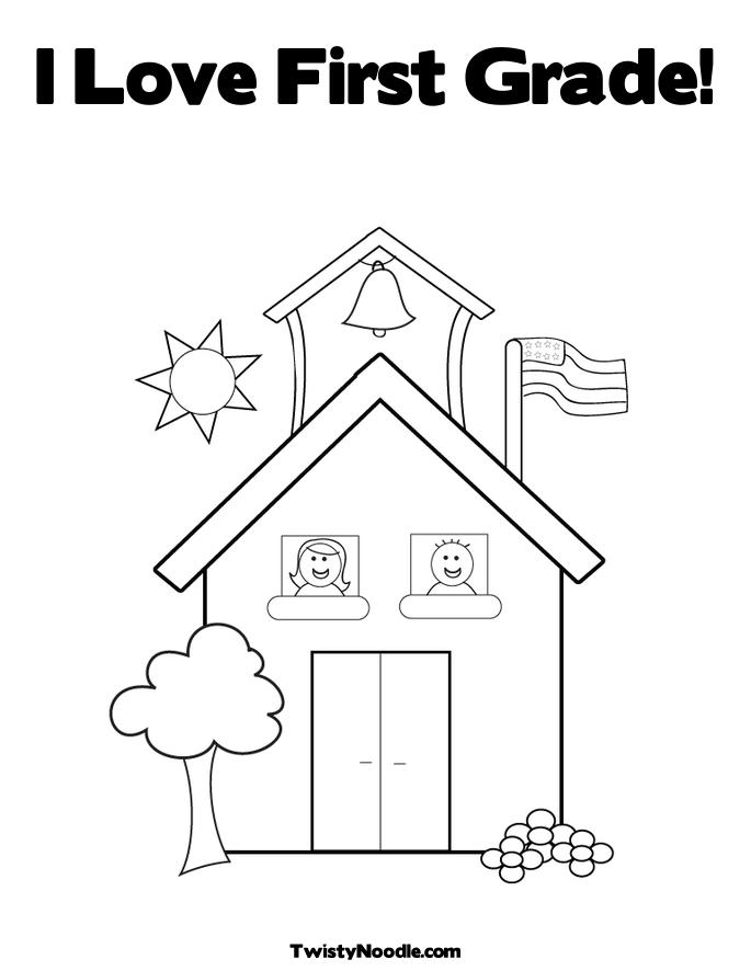 badger template coloring pages