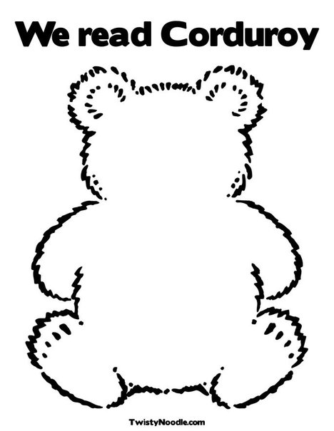 weather worksheet: NEW 124 PRINTABLE WEATHER BEAR CLOTHES
