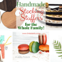18 Handmade Gifts Under 15 For The Whole Family Twitchetts