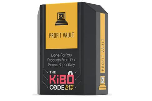 Profit Vault