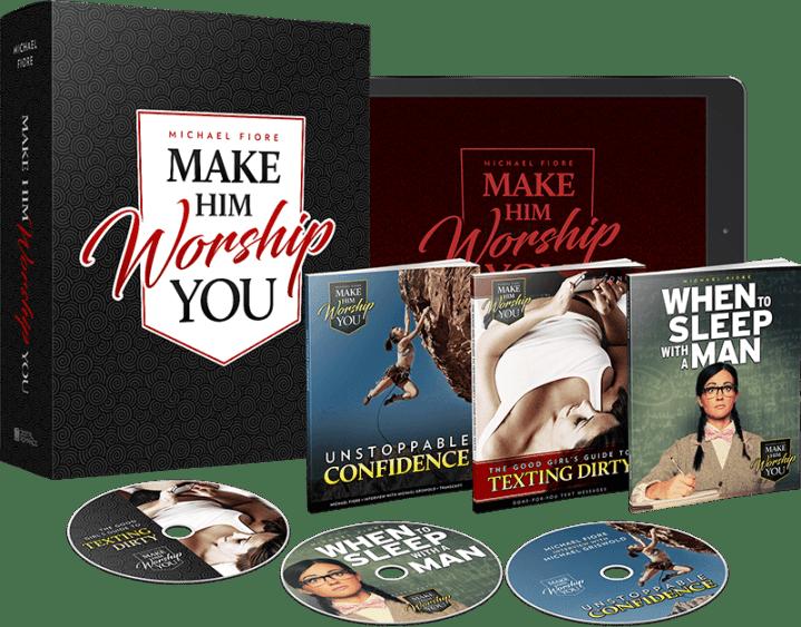 Make Him Worship You pdf download (1)