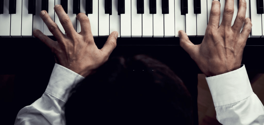 What's The Best Way To Learn The Piano On Your Own