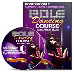 pole-dance-lessons-combinations