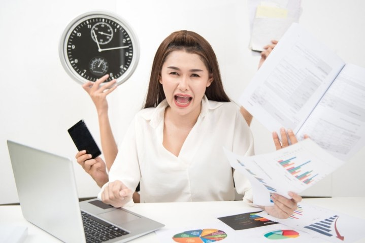 How To Live With Irregular Working Hours Proven Tips!