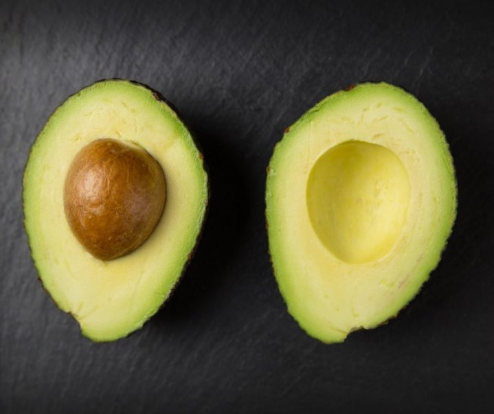 Avacado for weight loss