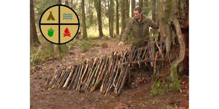 Essential Wilderness Survival Skills Online Course