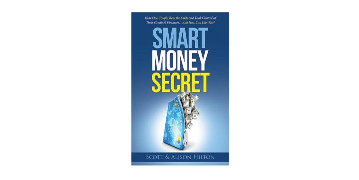 Smart Money Secret Review