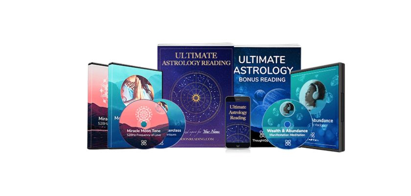 Ultimate-Astrology-Reading-review