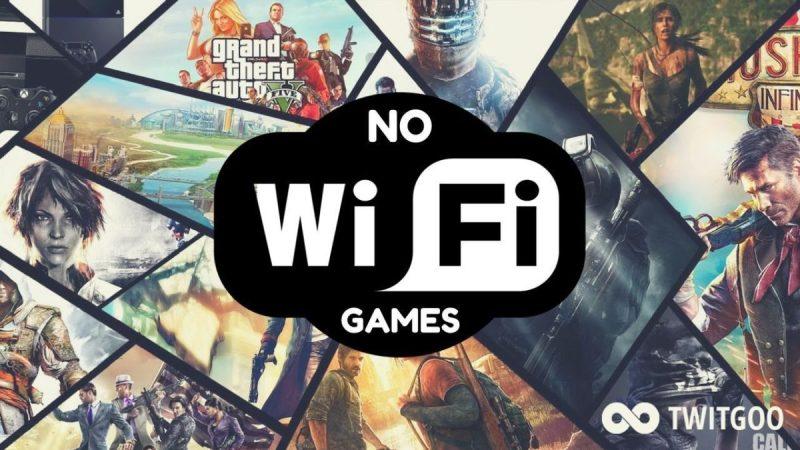 أفضل 4 ألعاب Offline للأندرويد وال iOS يمكنك الاستمتاع بها دون الاتصال بالإنترنت
