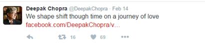 Deepak-Chopra-twitter