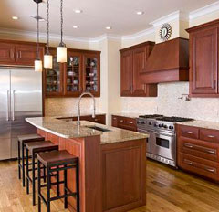kitchen 3 maid services old Make Ready for Realtors and Home Owners
