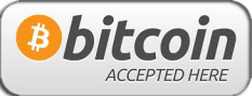 imgres TCS Cleaning Service Accepts Bitcoins