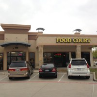 Restaurant and Kitchen Cleaning Service - Food Court Kitchen Restaurant Clean up in Plano, TX